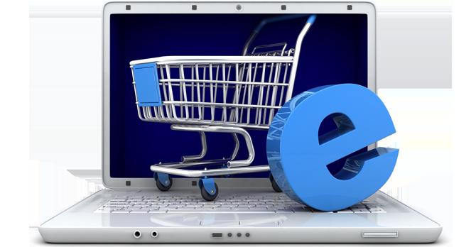 creación de tiendas online prestashop