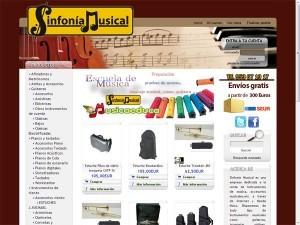diseno-tiendaonline-musica