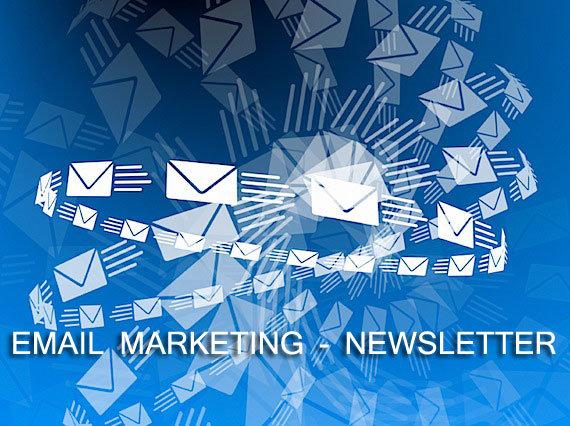 email-marketing-newsletter