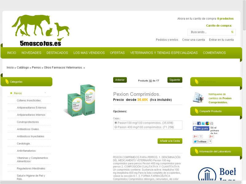 posicionamiento-web-tienda-online