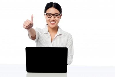 usabilidad-tienda-online