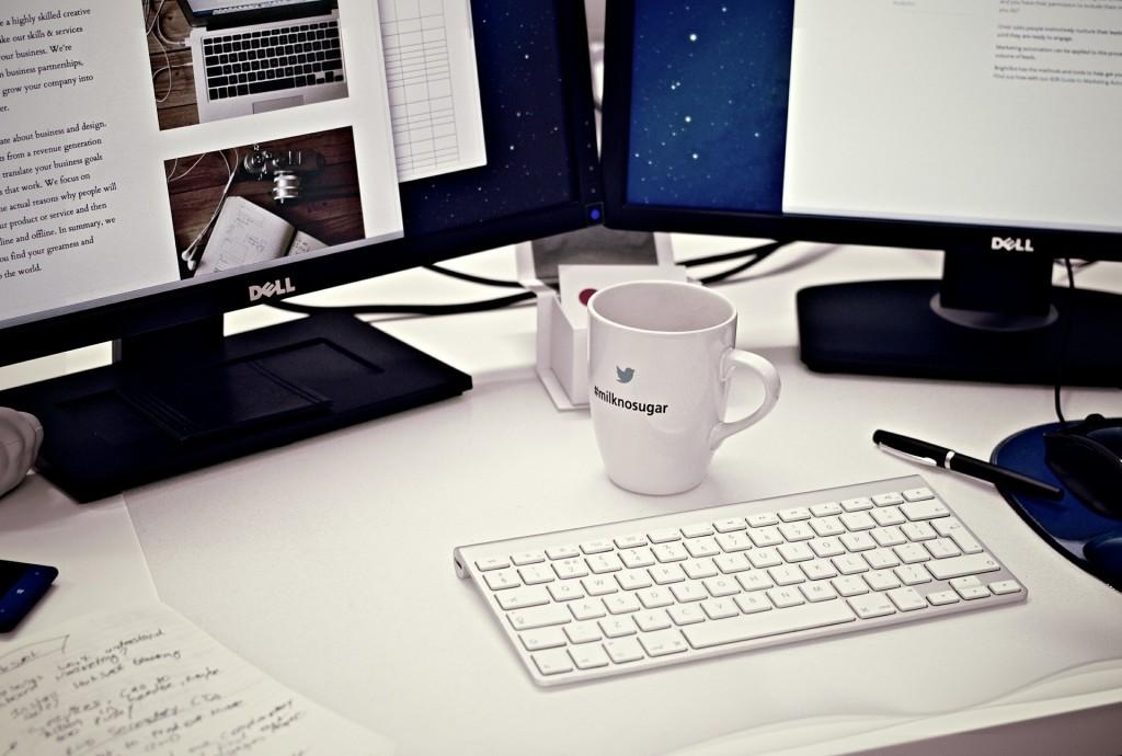 presupuesto marketing online seo sem posicionamiento web adwords