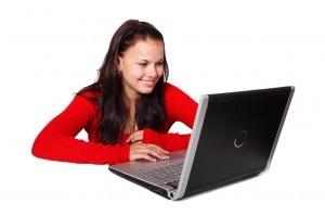 comprar en tienda online fiable