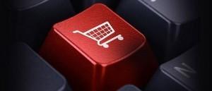 exito-tienda-online