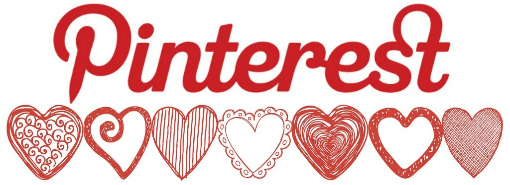 marketing posicionamiento pinterest