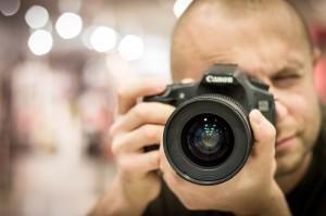 fotografias-tienda-online