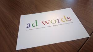 posicionamiento-sem-adwords