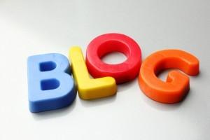 blog marketing  de contenidos seo