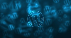 plugins wordpress vulnerables