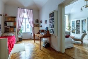 apartamentos-turisticos-pago-tarjeta