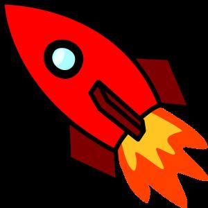 velocidad de carga de una pagina web