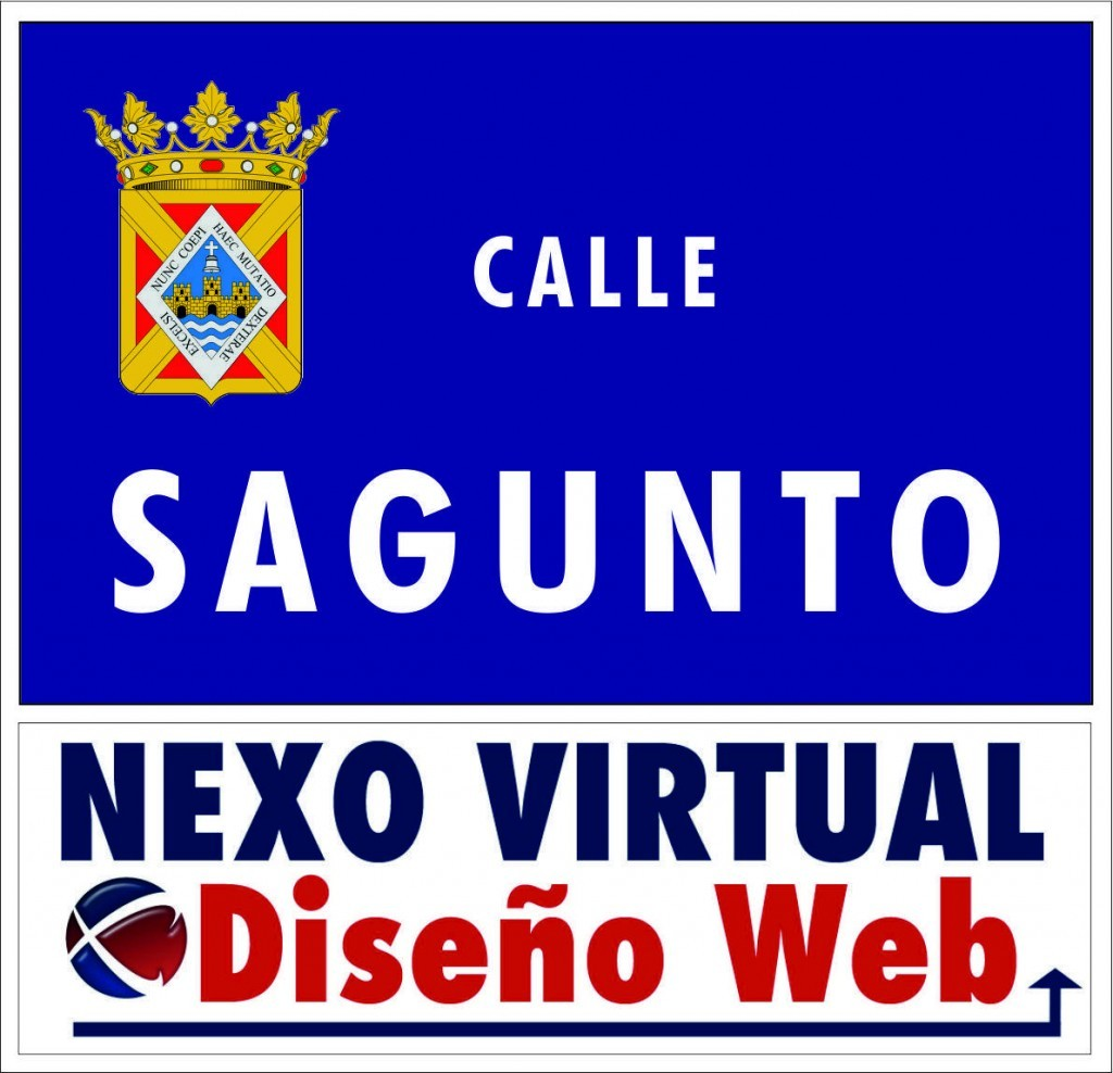 publicalle Linares Nexo Virtual