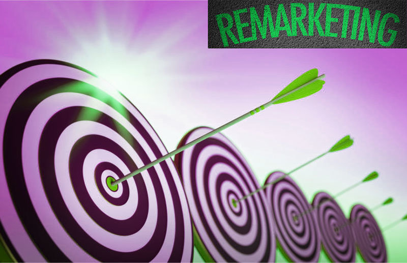 remarketing ventas