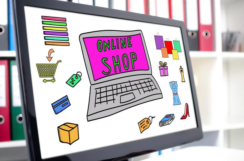 normativa europea sca compras online