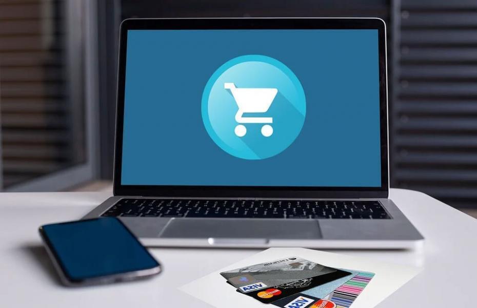 ventas cruzadas en woocommerce tienda-online