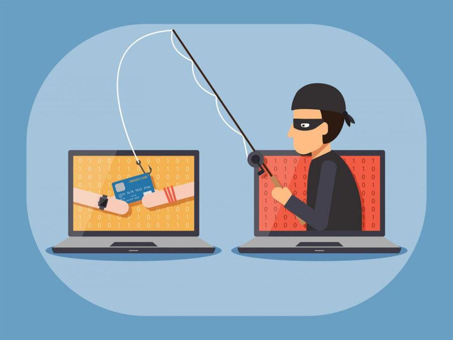detectar tienda online fraude