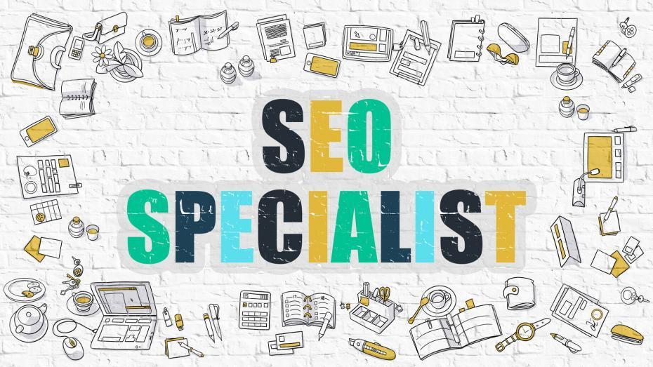 La importancia del diseño web y el posicionamiento SEO para cualquier negocio